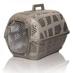 باکس حمل جوندگان , سگ و گربه